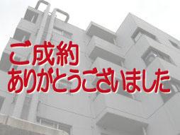 収益物件【一棟売】 守山区小六町
