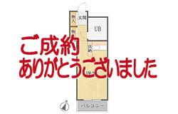コア菊坂<202>