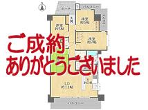 ファミリアーレ八熊通<906>