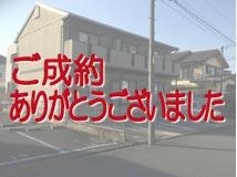 収益物件【売コーポ】 中村区長戸井町三丁目