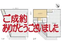 貸事務所・倉庫【東区芳野】芳野三丁目テナント