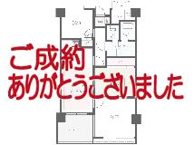 ライオンズマンション東桜 <712号室>