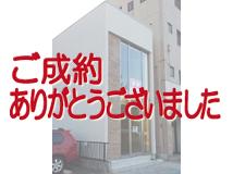 貸テナント 【千種区末盛通三丁目25番3】【A】