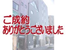 貸店舗<本山店舗>千種区東山通一丁目