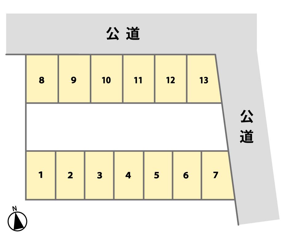 貸駐車場 <深川町三丁目><font size=2 color=ff0000><b>new!</b></font>